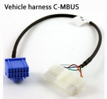 mbus_harness7