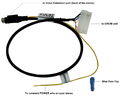 vol94 cable full